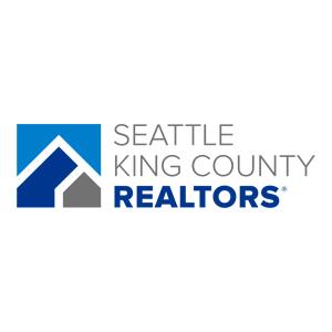 King County Realtors