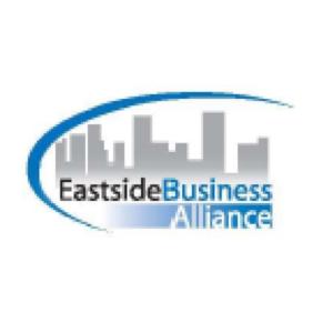 EBA logo V2.jpg