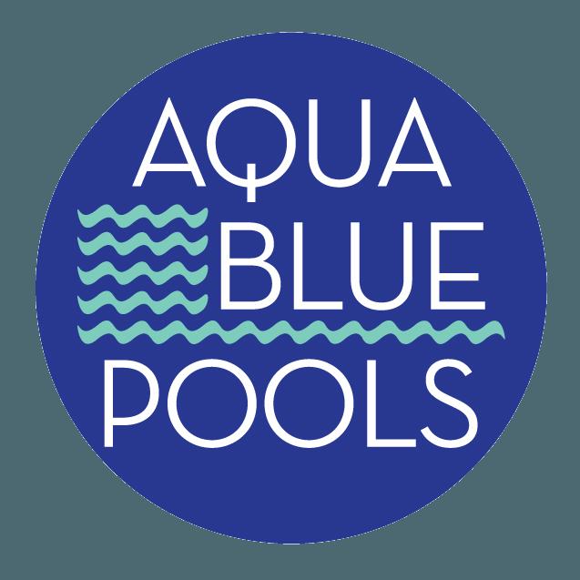 AquaBlueLOGO-01-1.png