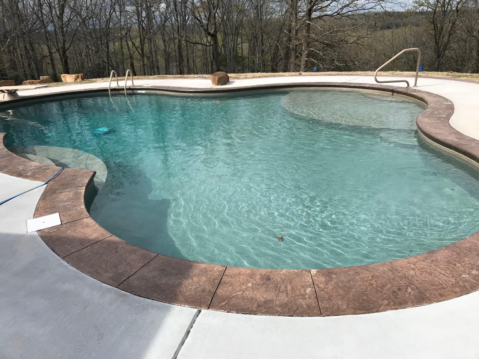 Blog — Aqua Blue Pools