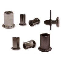 LARGE THREAD RIVET NUT