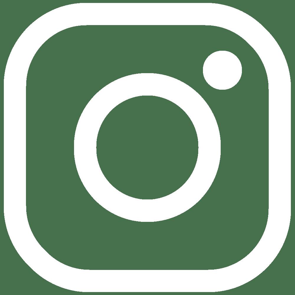 white-instagram-logo-transparent-background-7740.png