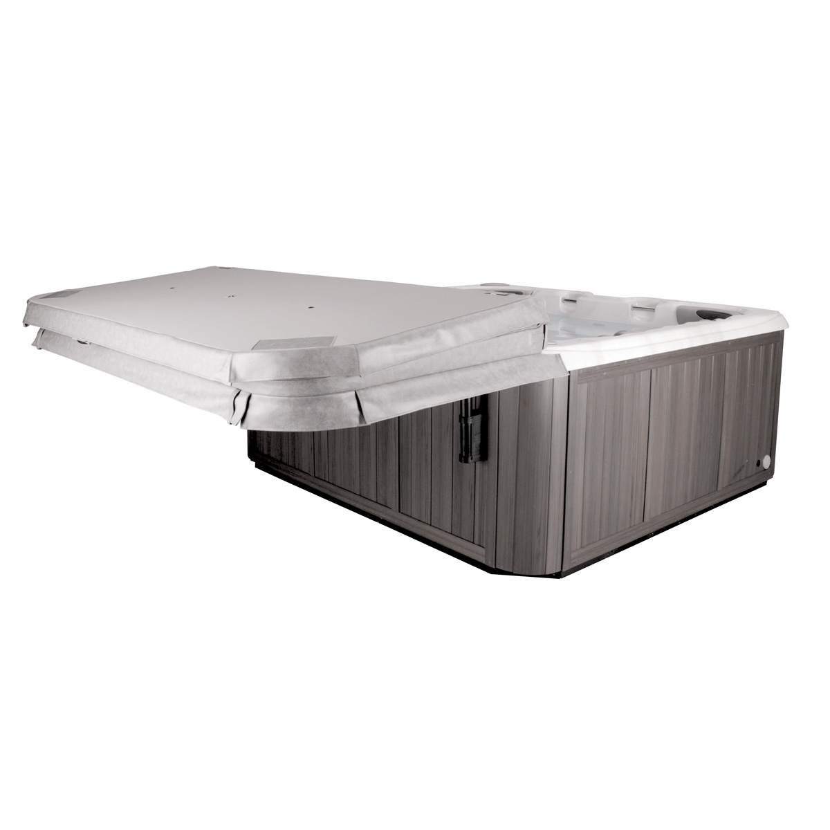 600px-Leisure-Concepts-Cover-shelf-adj.jpg