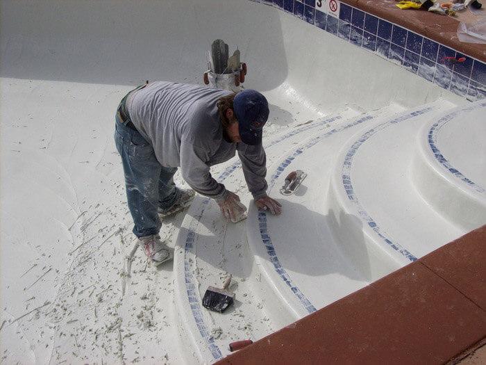 Applying-plaster.jpg