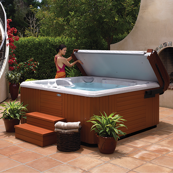 Caldera® Spas ProLift® Hot Tub Cover Lifter -