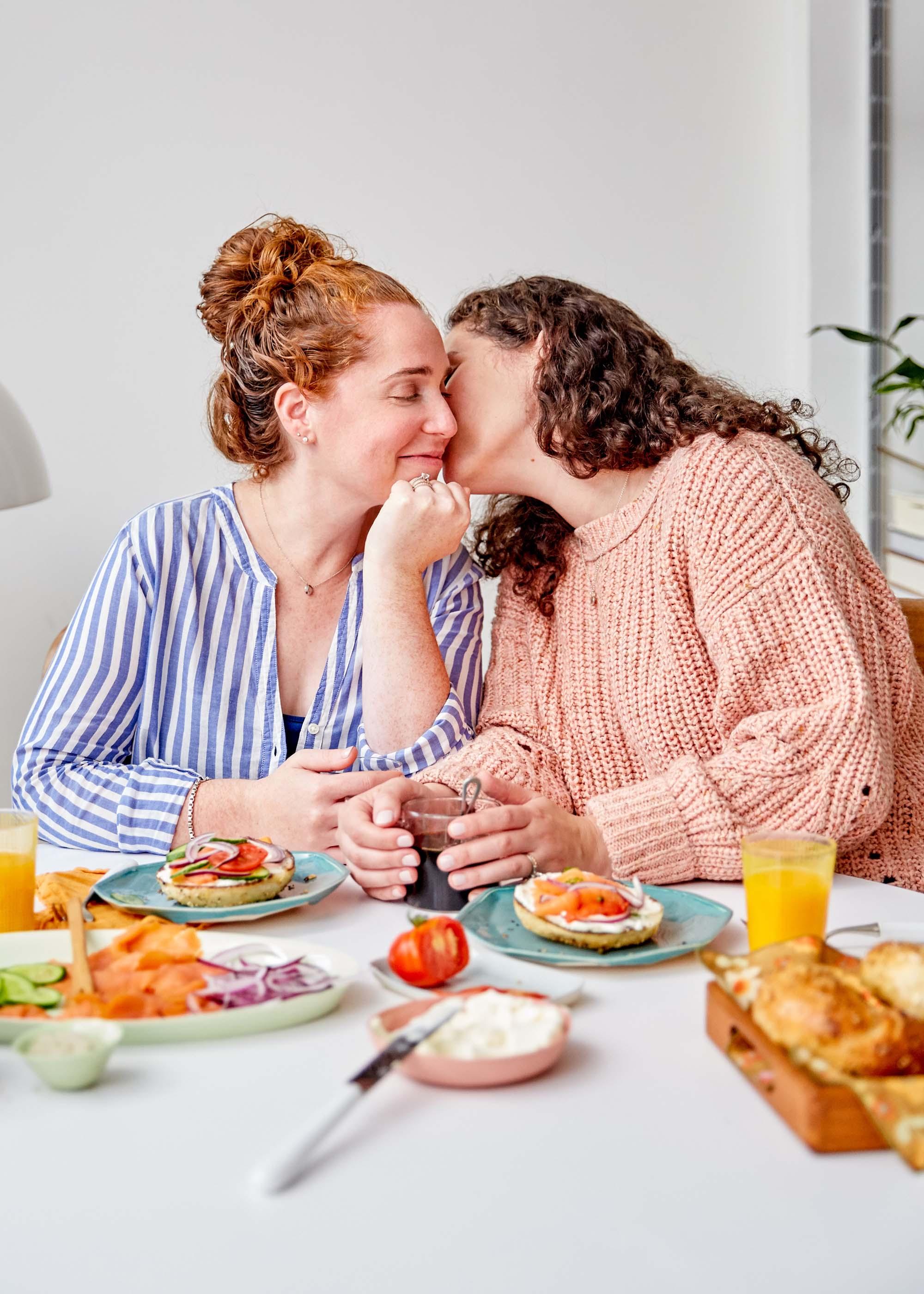 LetsStayIn_BreakfastTable_105_web.jpg