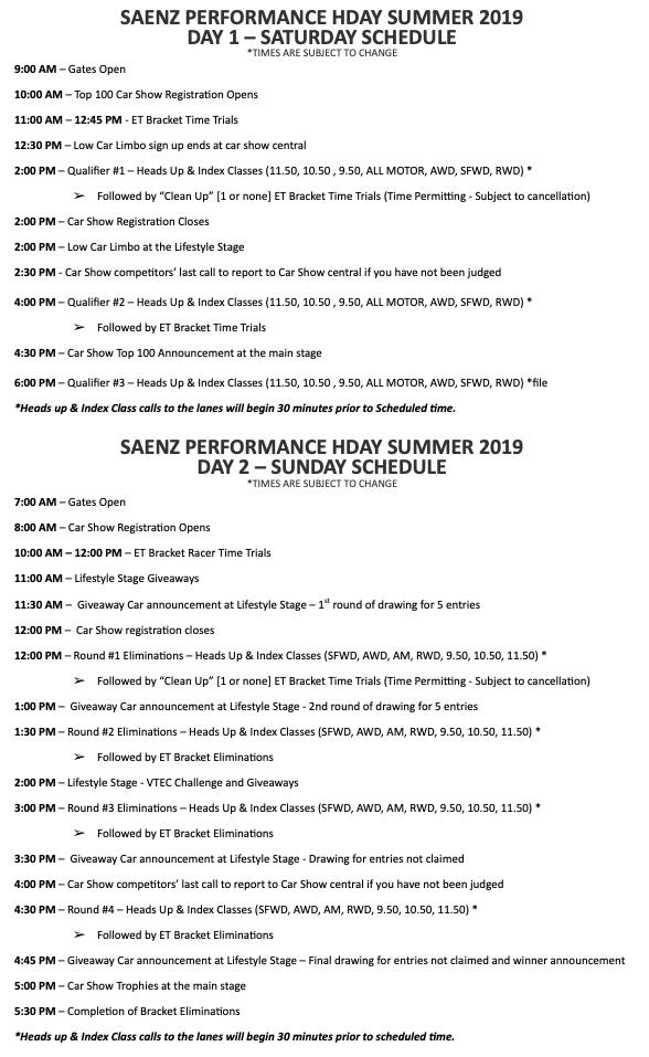 2019_summer_NH_schedule.jpg