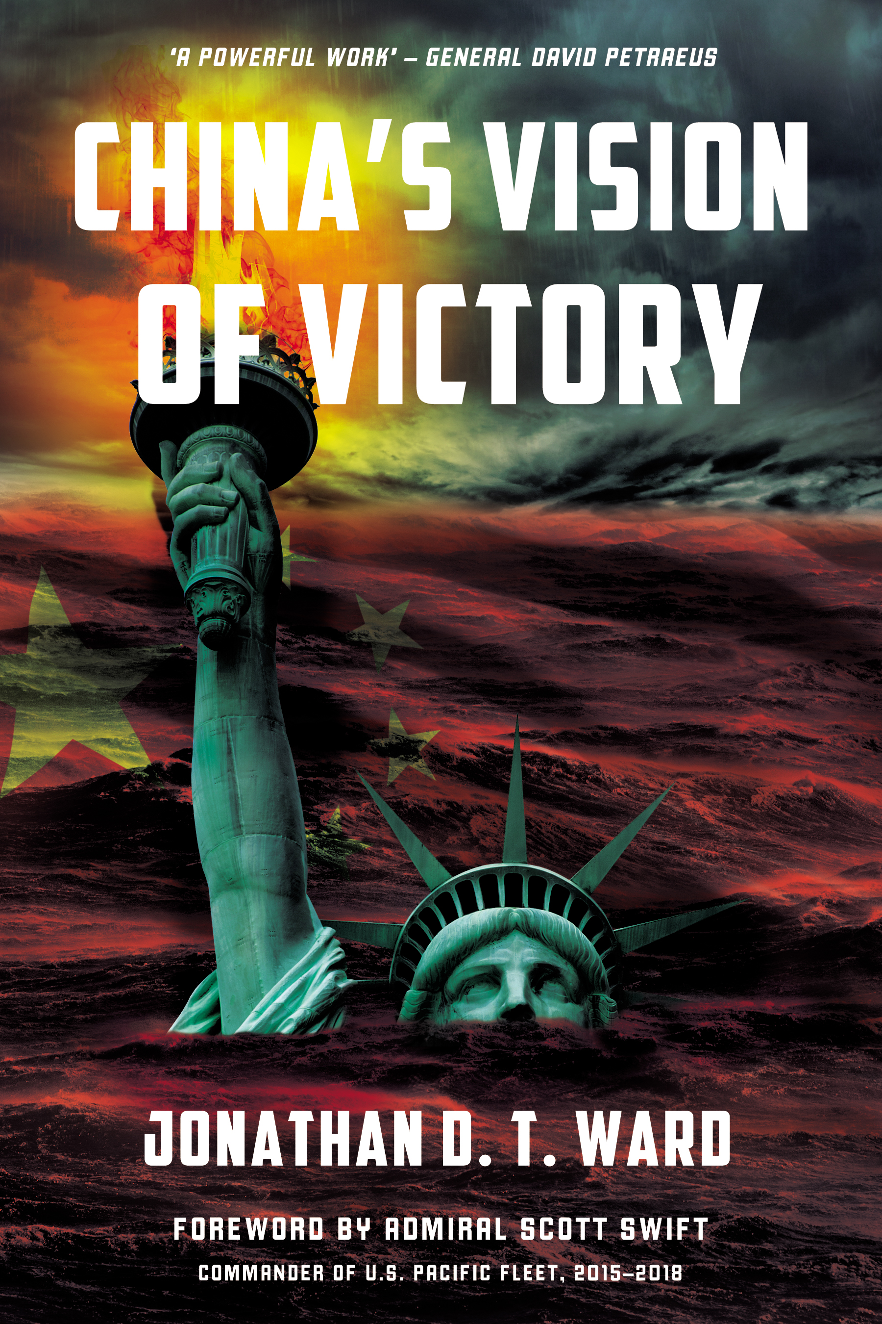 China'sVisionOfVictory no subtitle.jpg