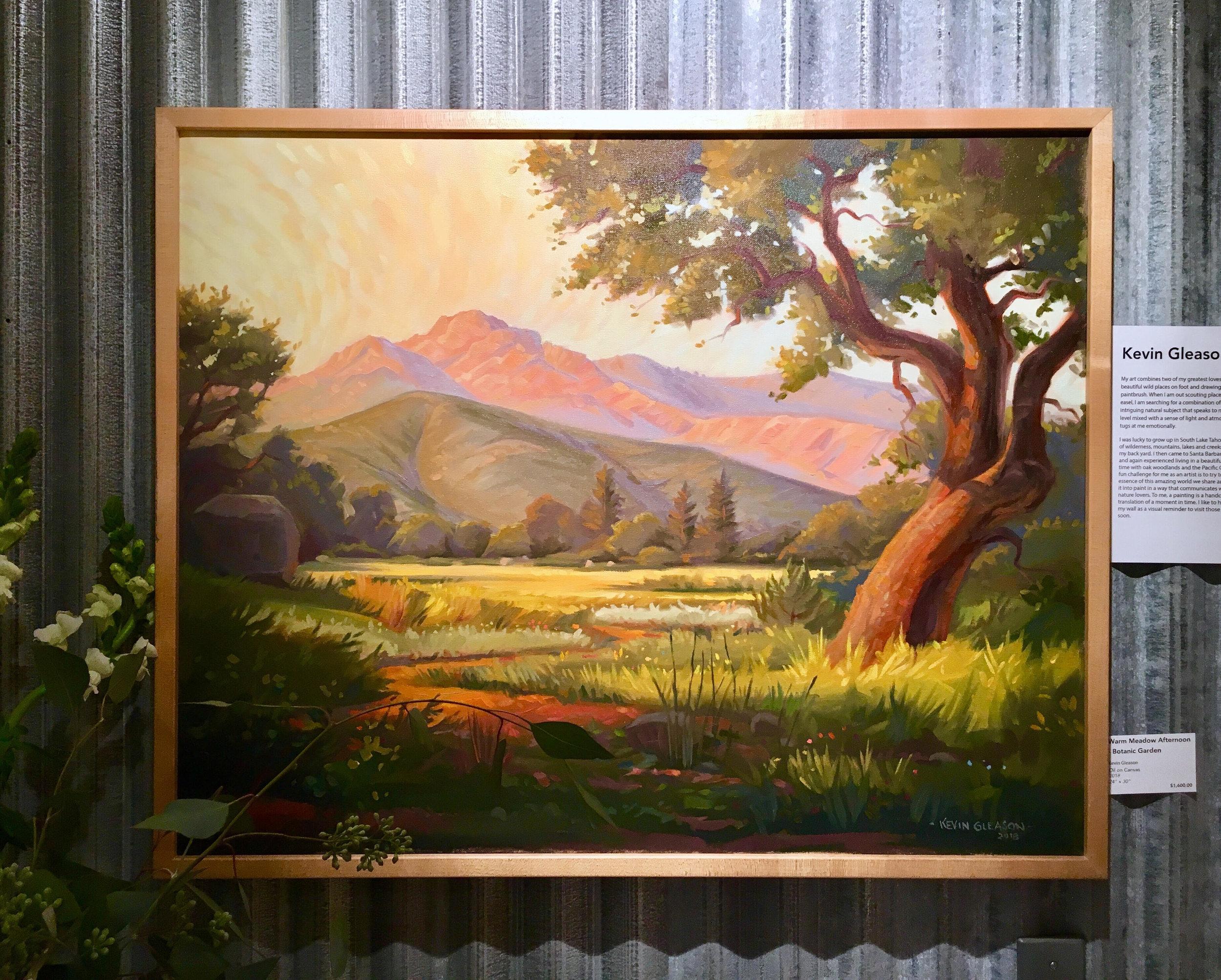 oak group art.jpg