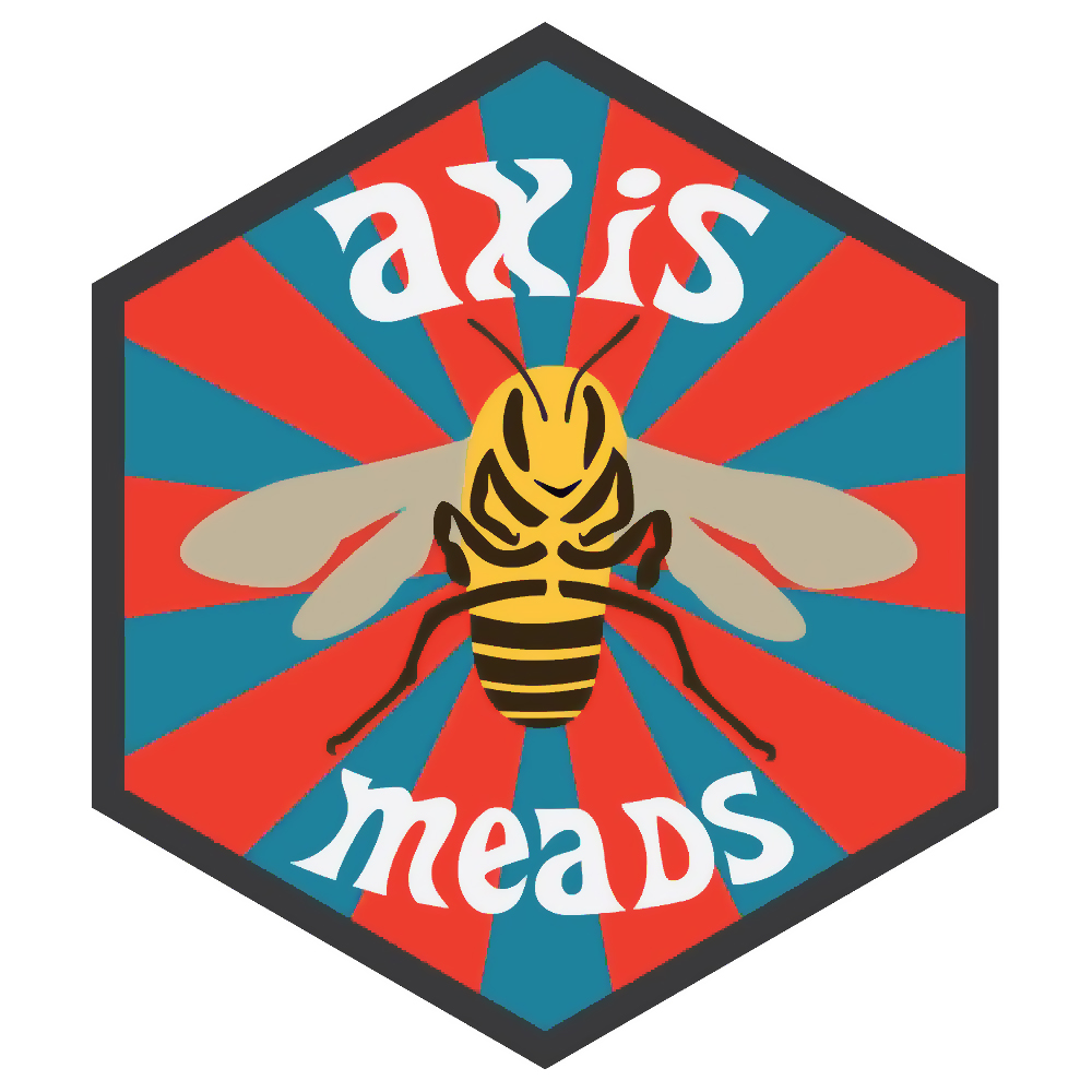 Axis Meads