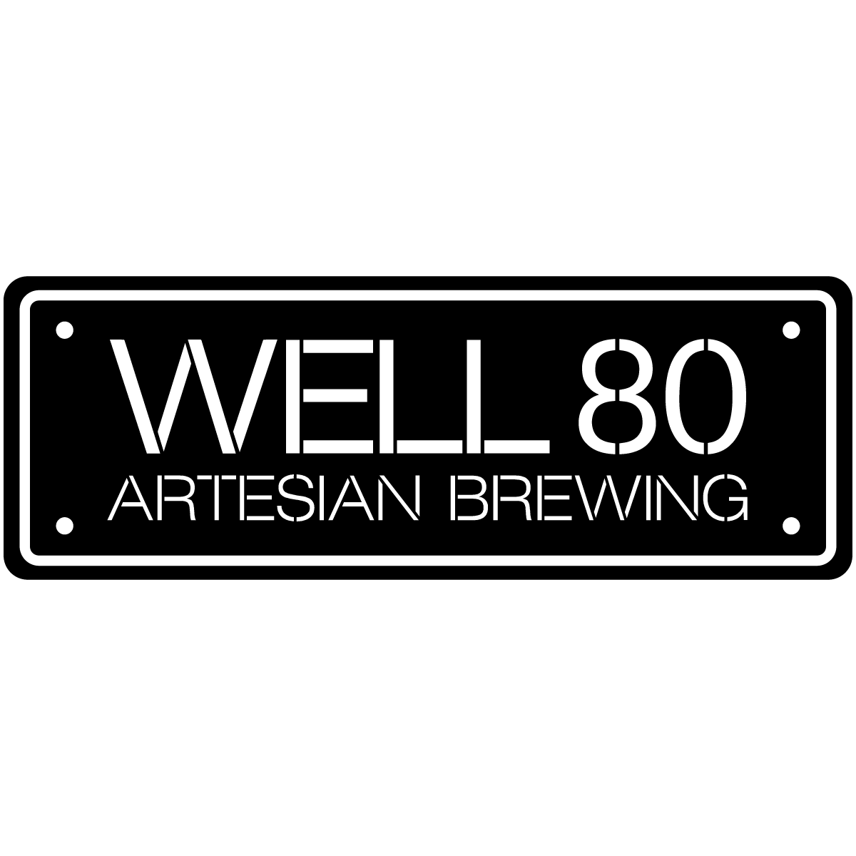 well80_Logo_1200SQ.png