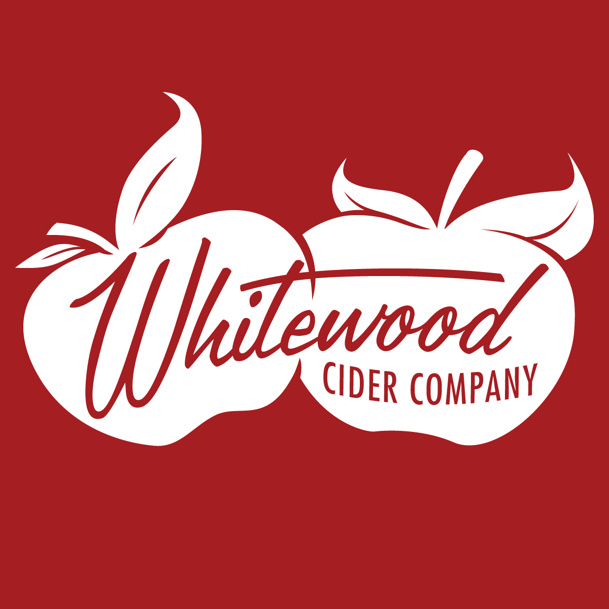 whitewoodcider_logo_1200sq.png