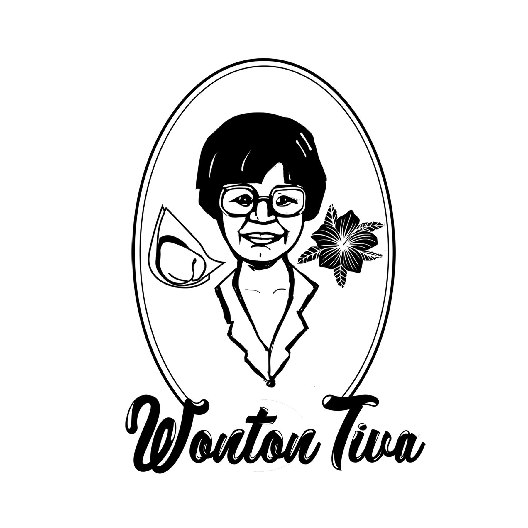 wonton-tiva-logo.jpg