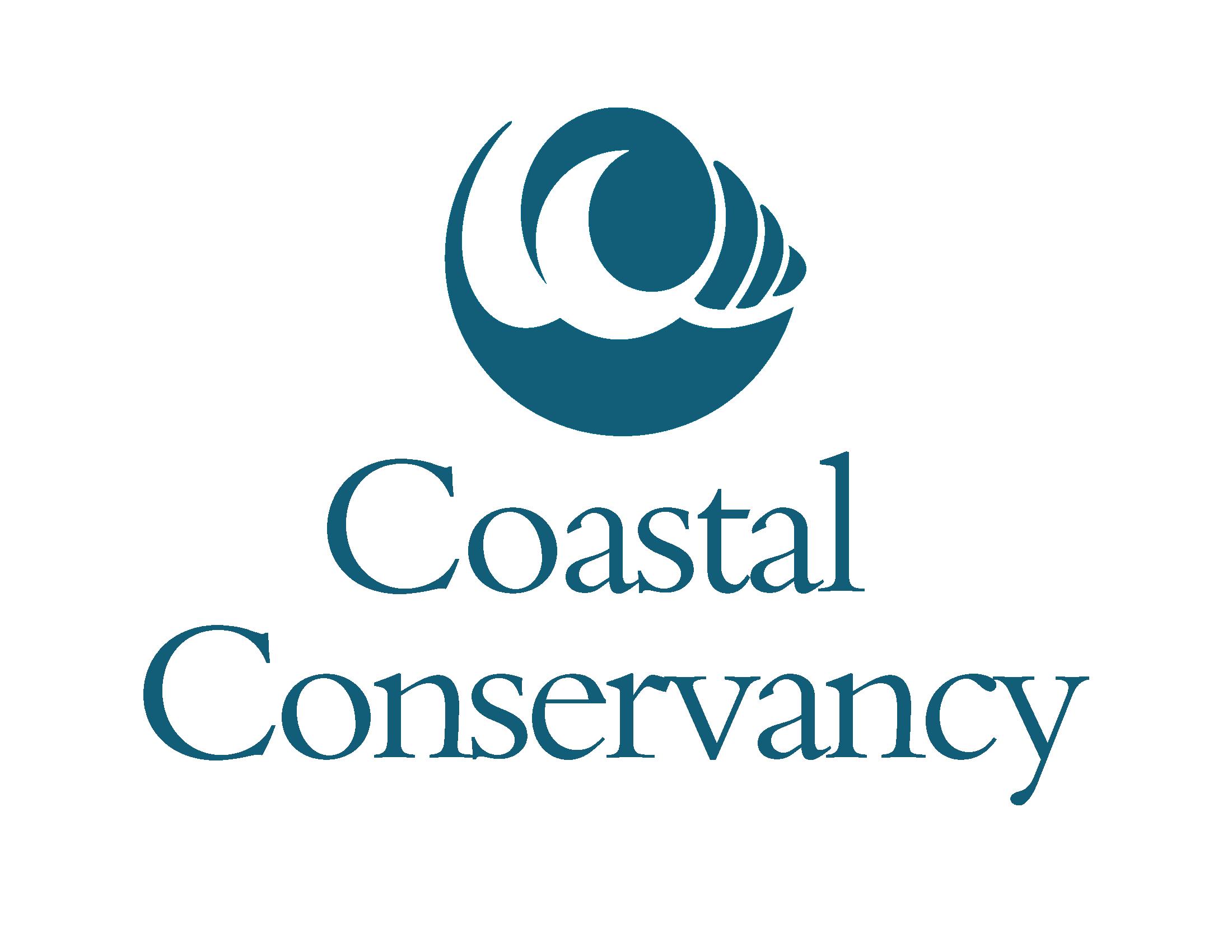 Coastal Conservancy Logo.png