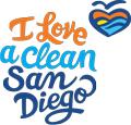 I Love a Clean San Diego.jpg