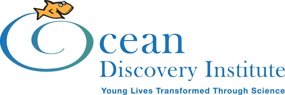Ocean Discovery.jpg
