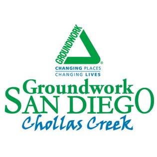 Groundworks SD logo.jpg