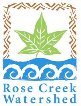 Friends of Rose Creek