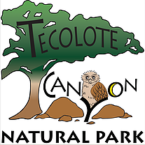 Friends of Tecolote Canyon