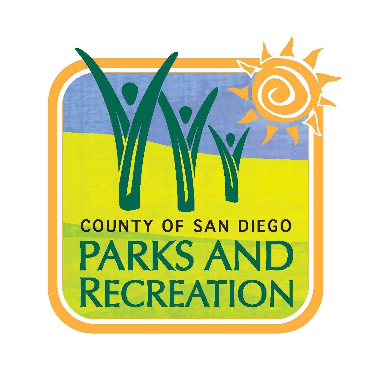 sd park and rec logo.jpg