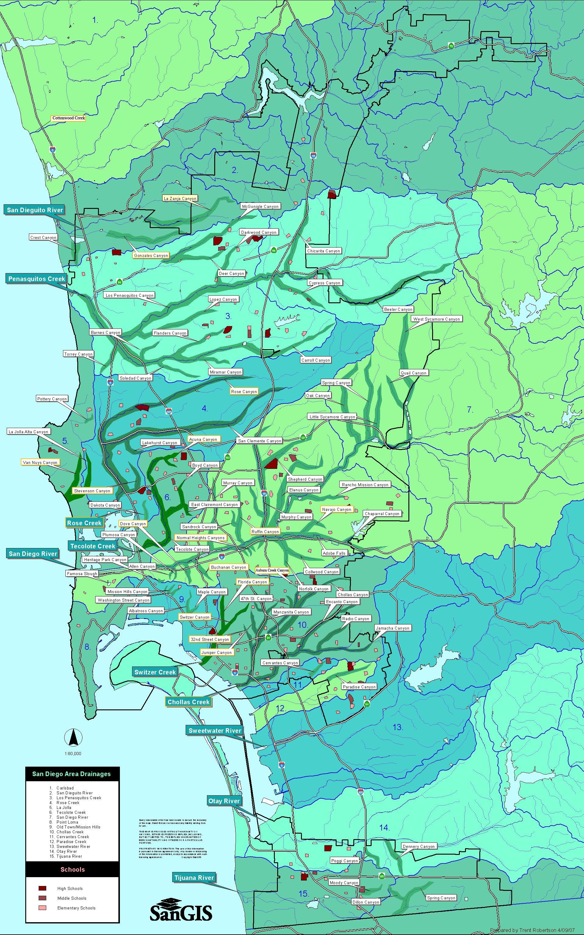 San Diego watersheds and canyons.jpg