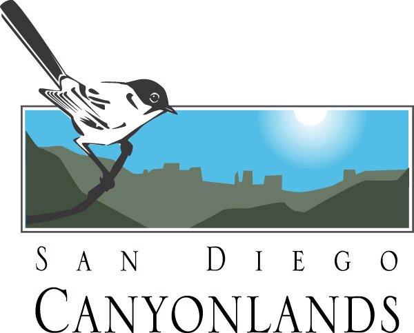 Canyonlands logo.jpg