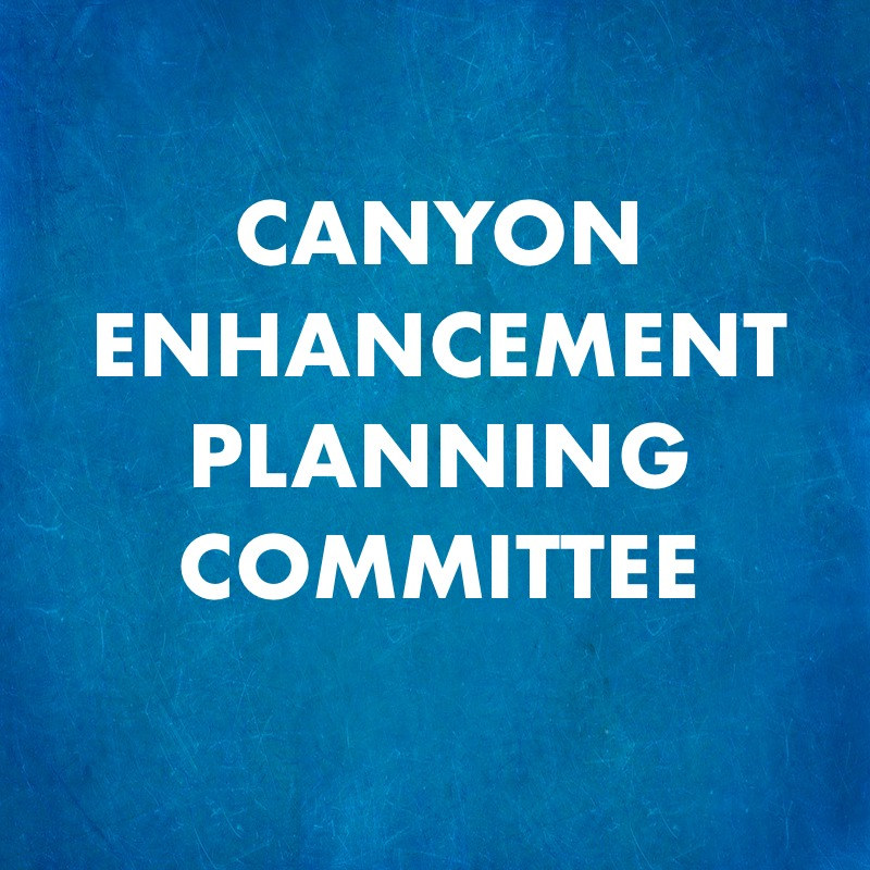 Canyon Enhancement Planning Committee visual link.jpg
