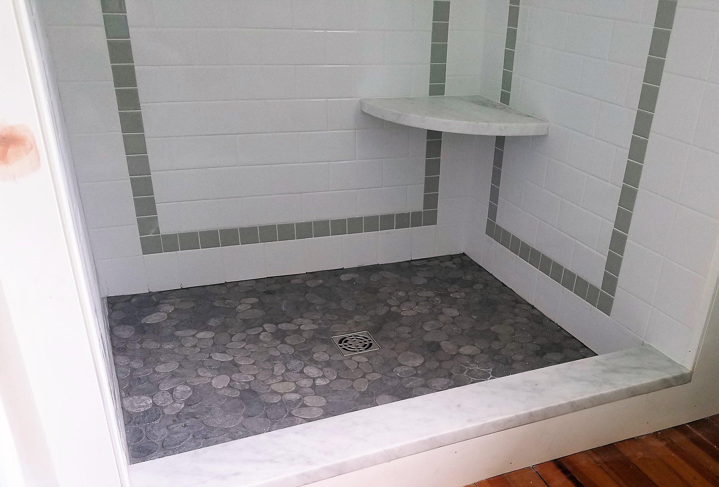 Inkedtiled shower4_LI.jpg