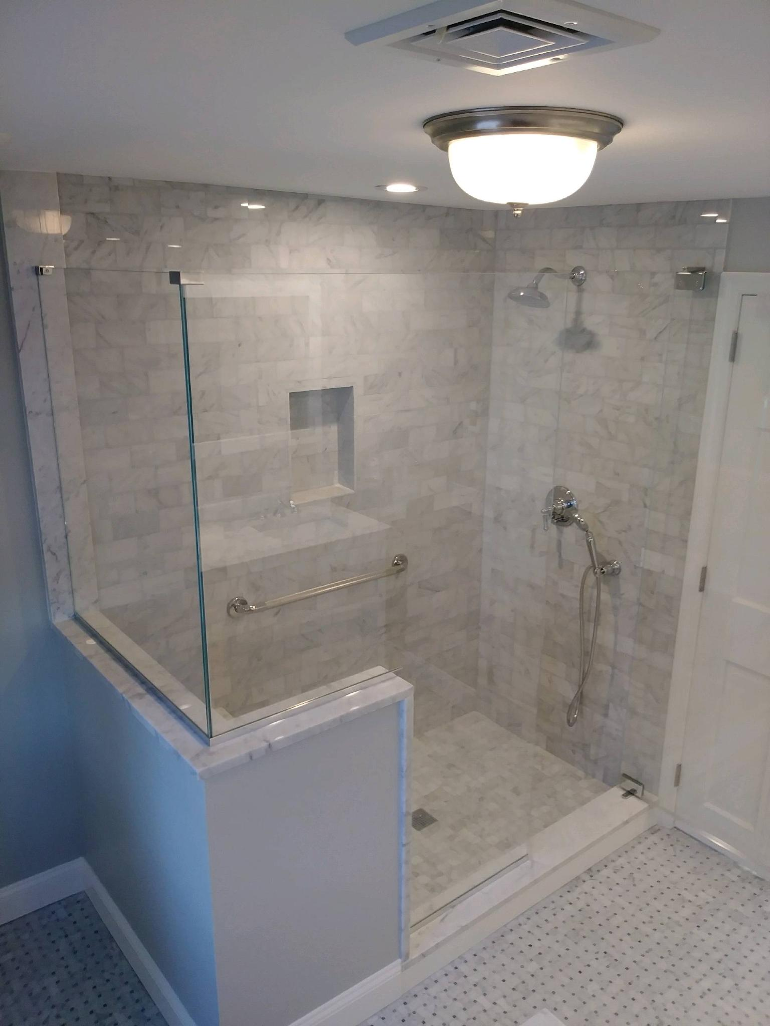 Tiled shower2.jpg