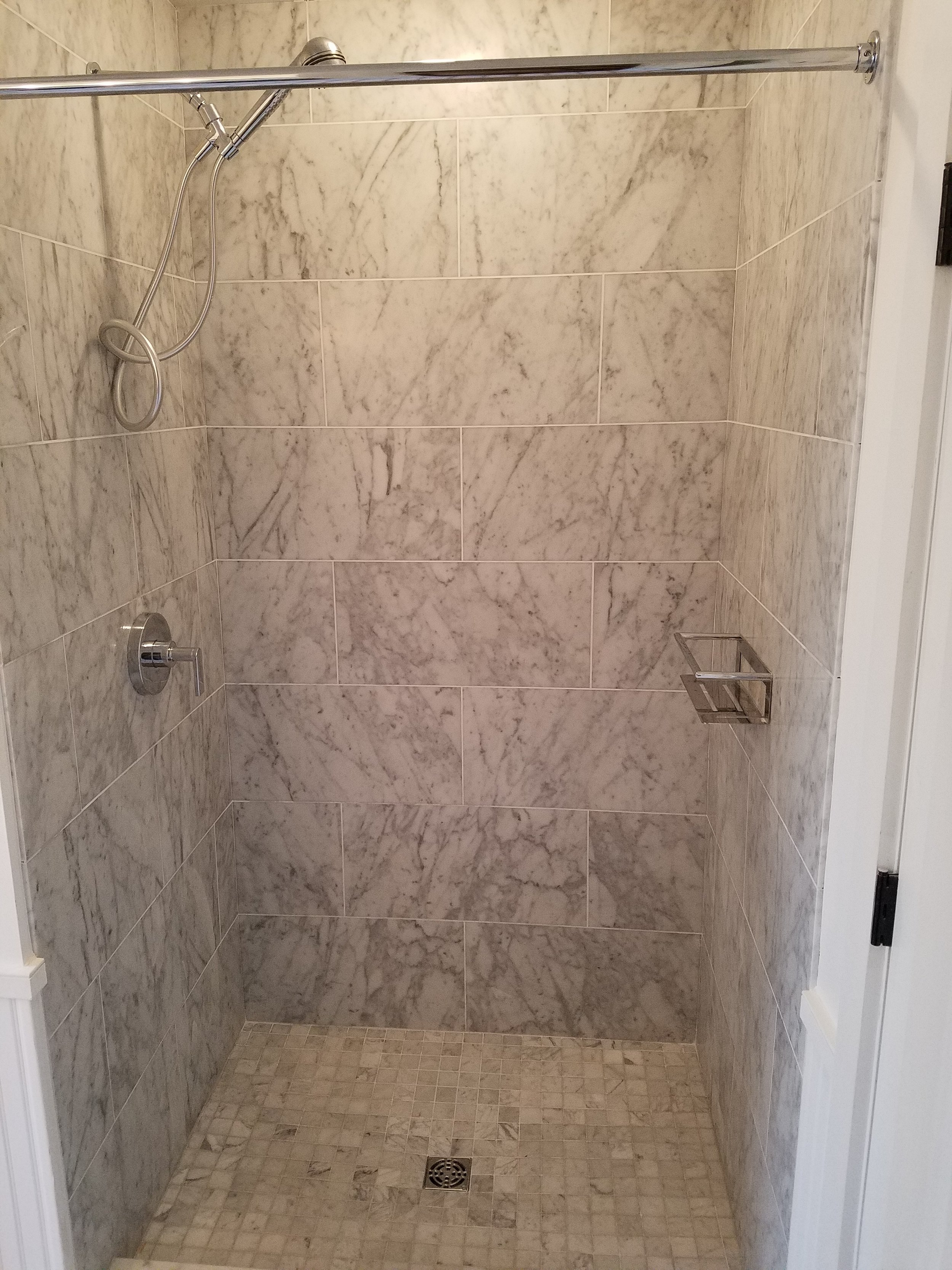 Tiled shower3.jpg