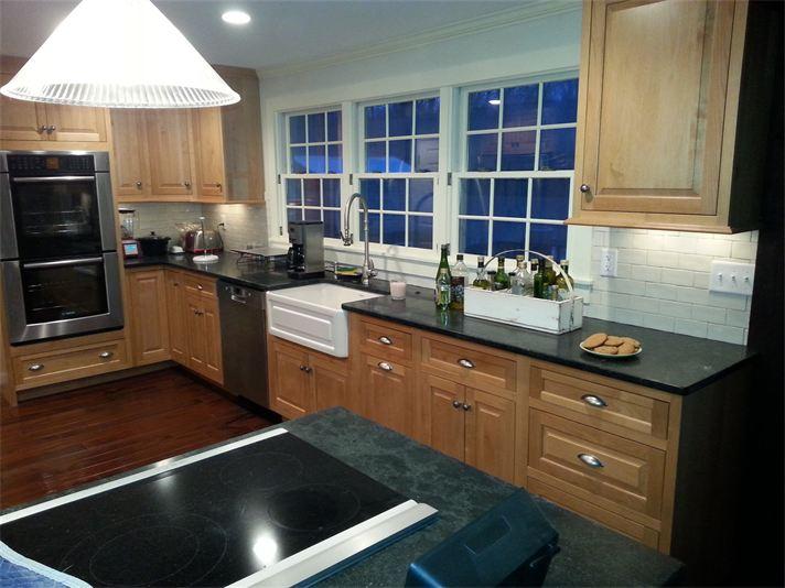 Piekarz kitchen.jpg