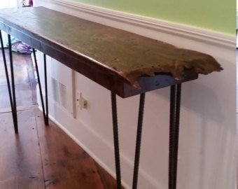antique charging table2.jpg