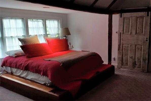 Custom bed base.jpg