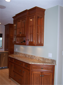 custom cabinetry.png