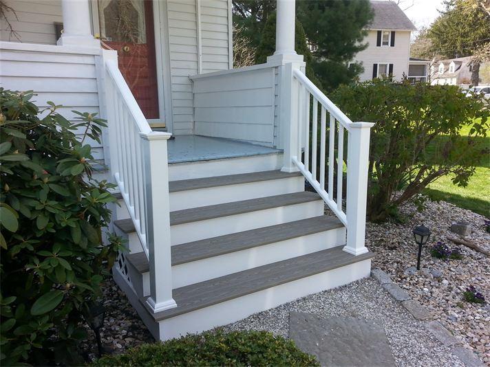 Entry stairs.jpg