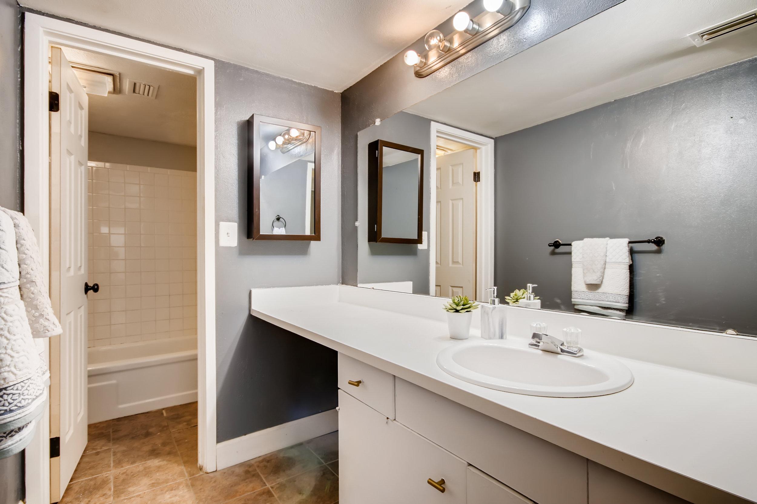 9700 E Illif Ave E48 Denver CO-print-019-021-Master Bathroom-3600x2400-300dpi.jpg