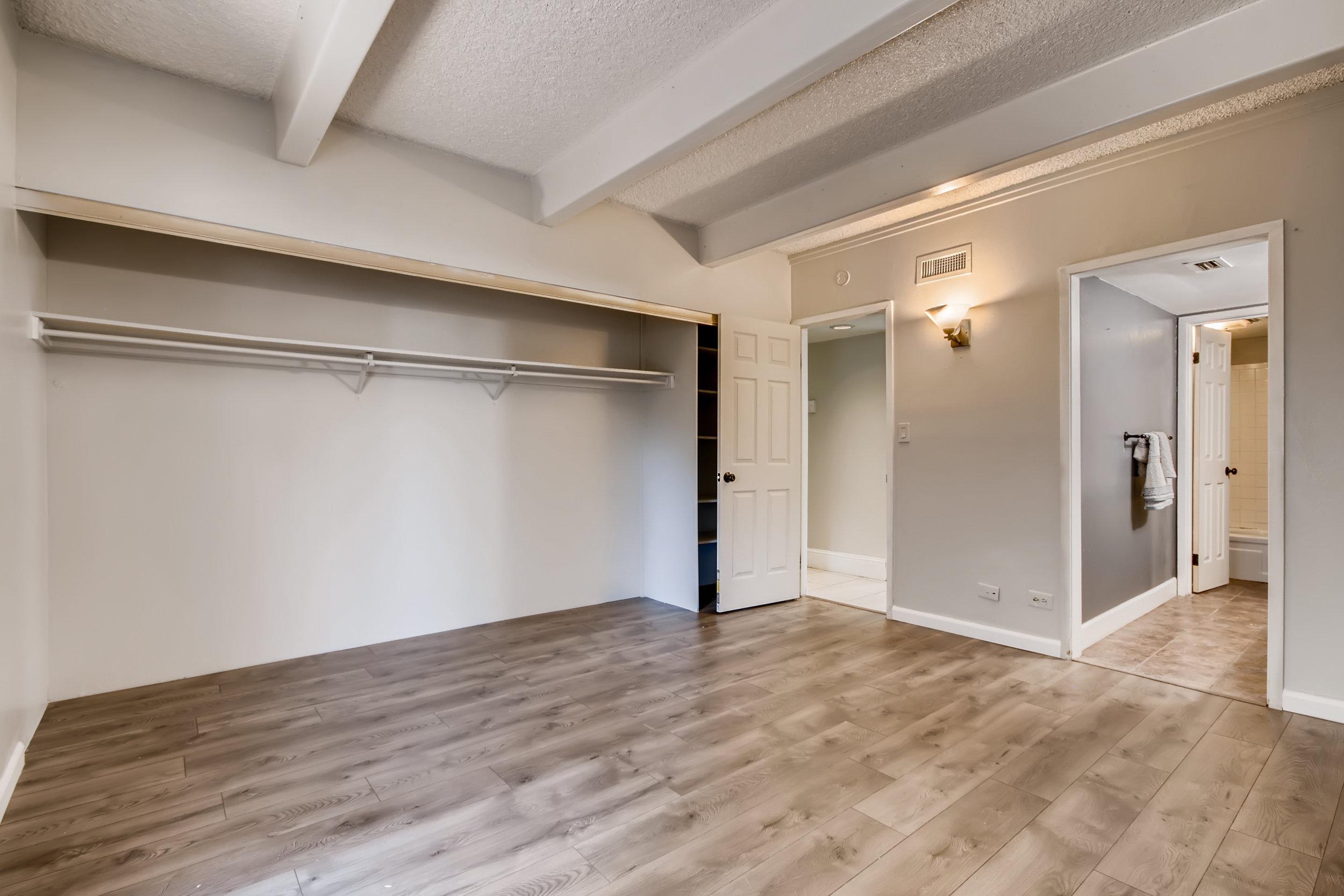 9700 E Illif Ave E48 Denver CO-print-017-016-Master Bedroom-3600x2400-300dpi.jpg