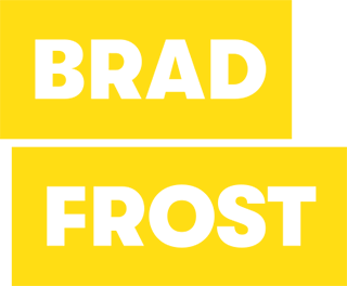 bradfrost_title.png
