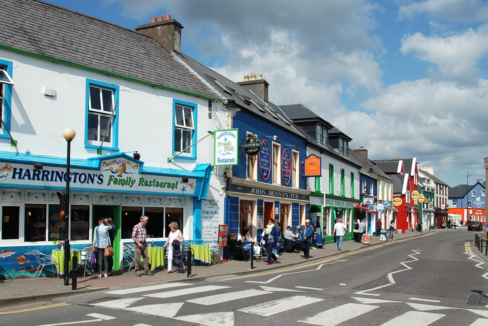 Dingle Ireland.JPG