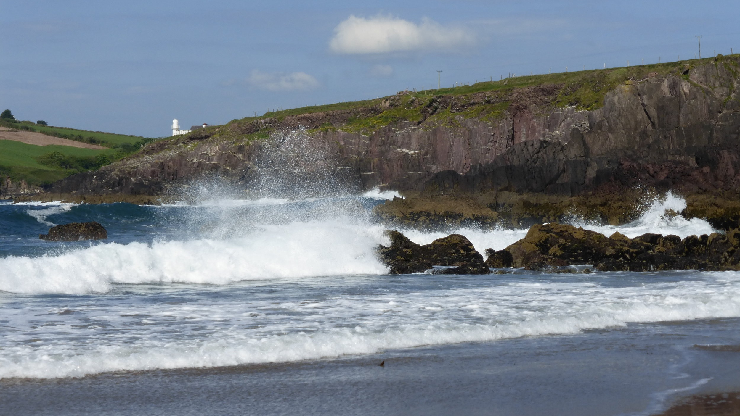Dingle Peninsula Ireland.jpg