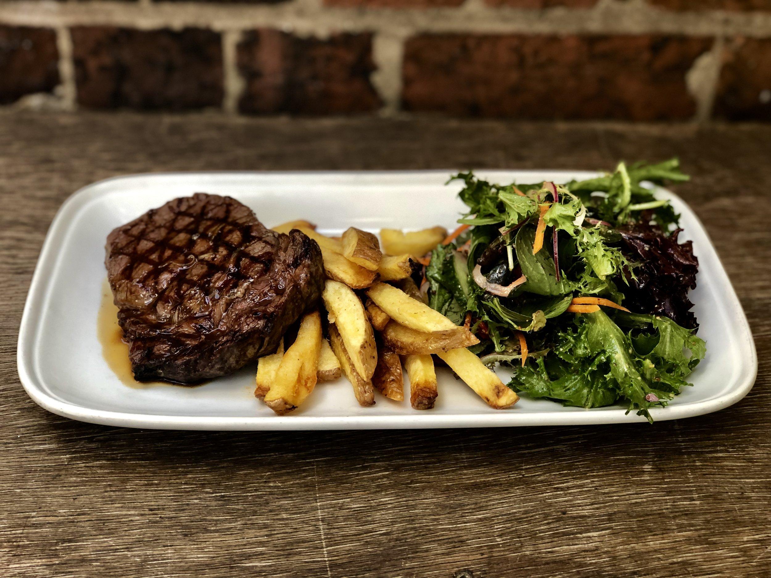SteakSpecial.jpg