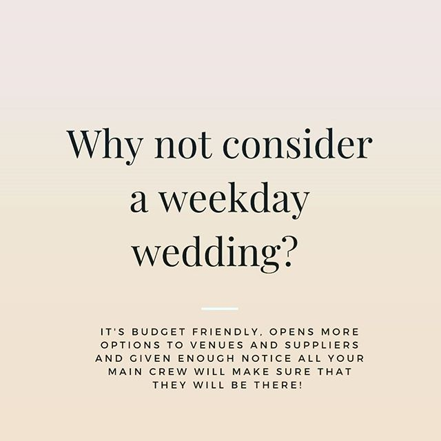 Great discounts to be had getting hitched on a Sunday to Thursday. Worth a thought!  #goldcoastwedding #hinterlandweddings #luxwedding #countryweddings #goldcoast #marqueewedding #marquee #wearegoldcoast #thisisqueensland #brisbanebride #brisbanewedding #scenicrim #bridetobe #weddings #vineyardwedding