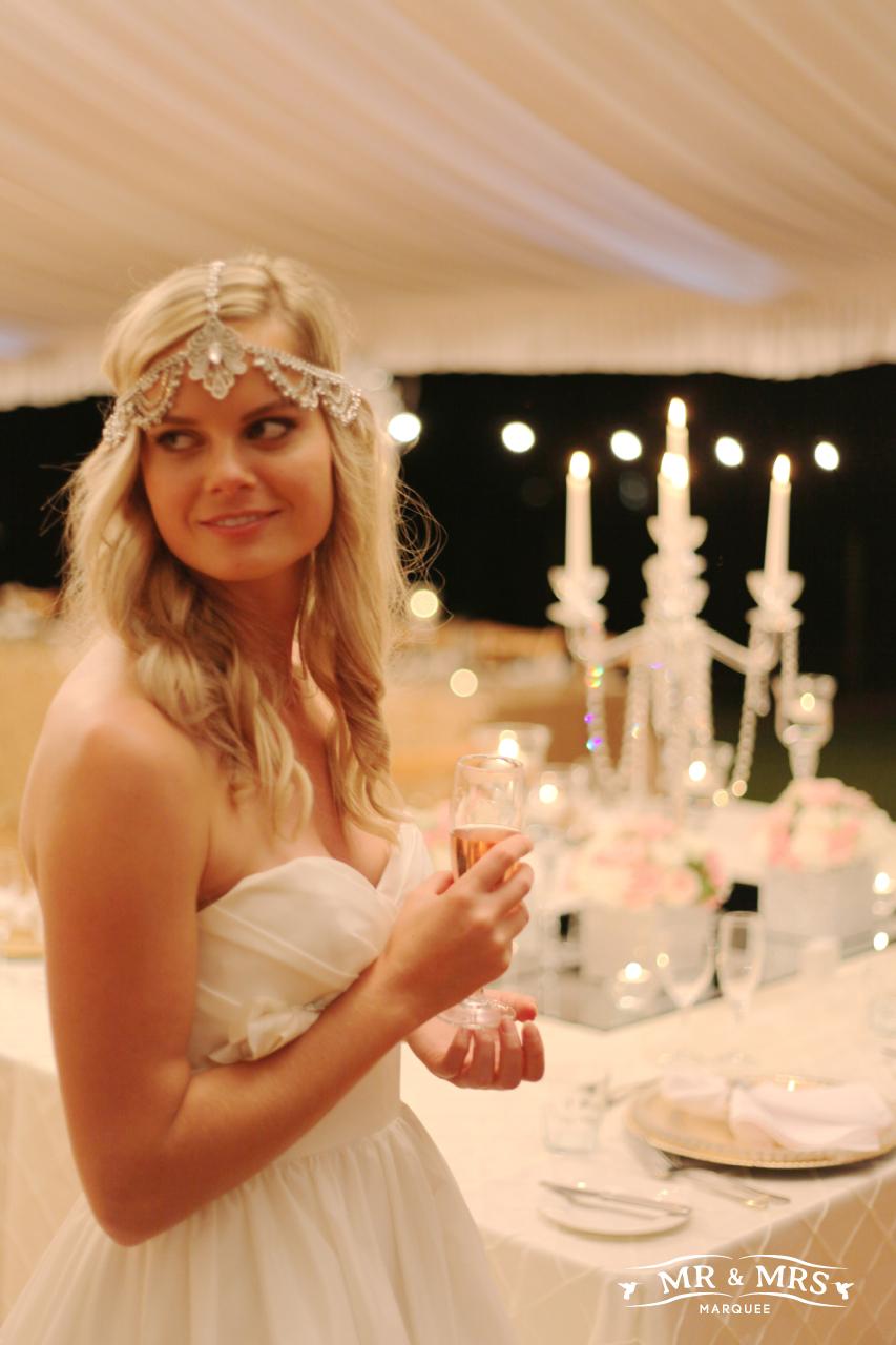 Wedding-Reception-Marquee-Oreillys Vineyard Mt-Tamborine-Hinterland.jpg