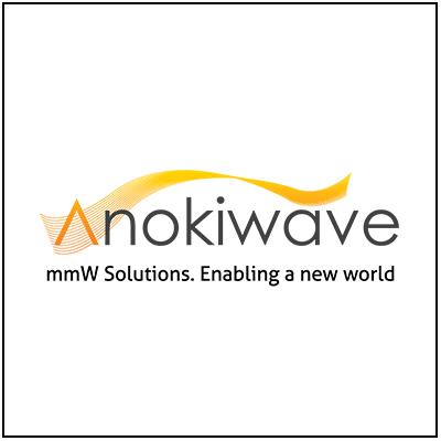 AnokiwaveTile.png