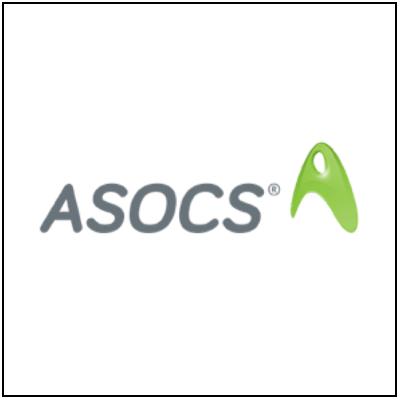 ASOCStile.png