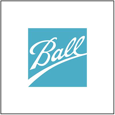 BallTile.png