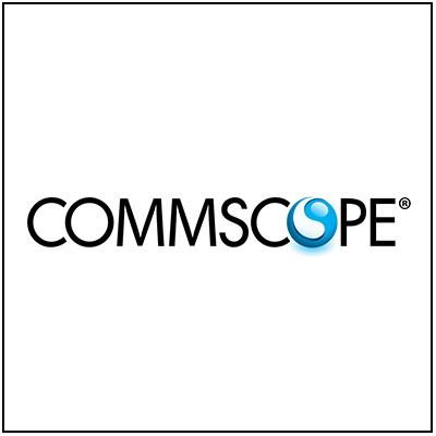 CommscopeTile.png