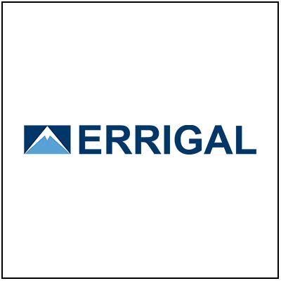 ErrigalTile.png
