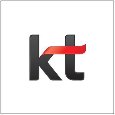 KTlogoTile.png
