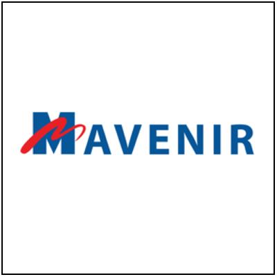 MavenirTile.png